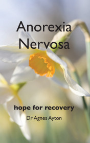 anorexia cover TJ.indd