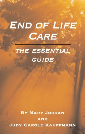 End of Life 9781905140275