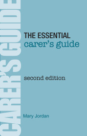 essential carersv2.indd