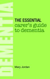 dementia.indd