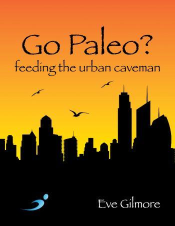 Go Paleo 9781781610473