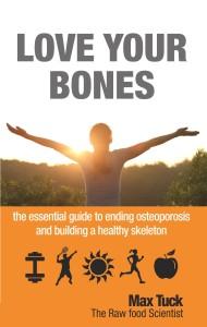 Love Your Bones 9781781610718