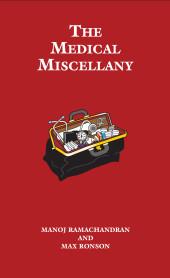 Medical Miscellany 9781781610275
