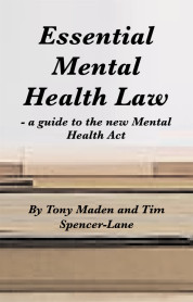 Essential Mental Health Law