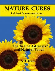 Nature Cures 9781781610398