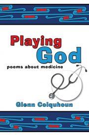 PLAYING GOD 9781905140169