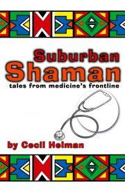 SUBURBAN SHAMAN 9781905140084