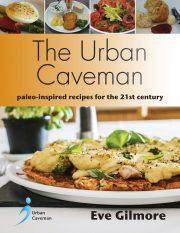 Urban Caveman 9781781610459