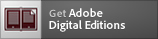 get_adobe_digital-editions