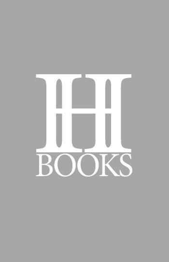 Hammersmith Books
