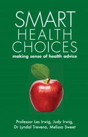 smart health choices 9781905140176