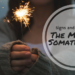 The Myth of Somatization