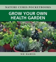 grow-your-own-health-garden