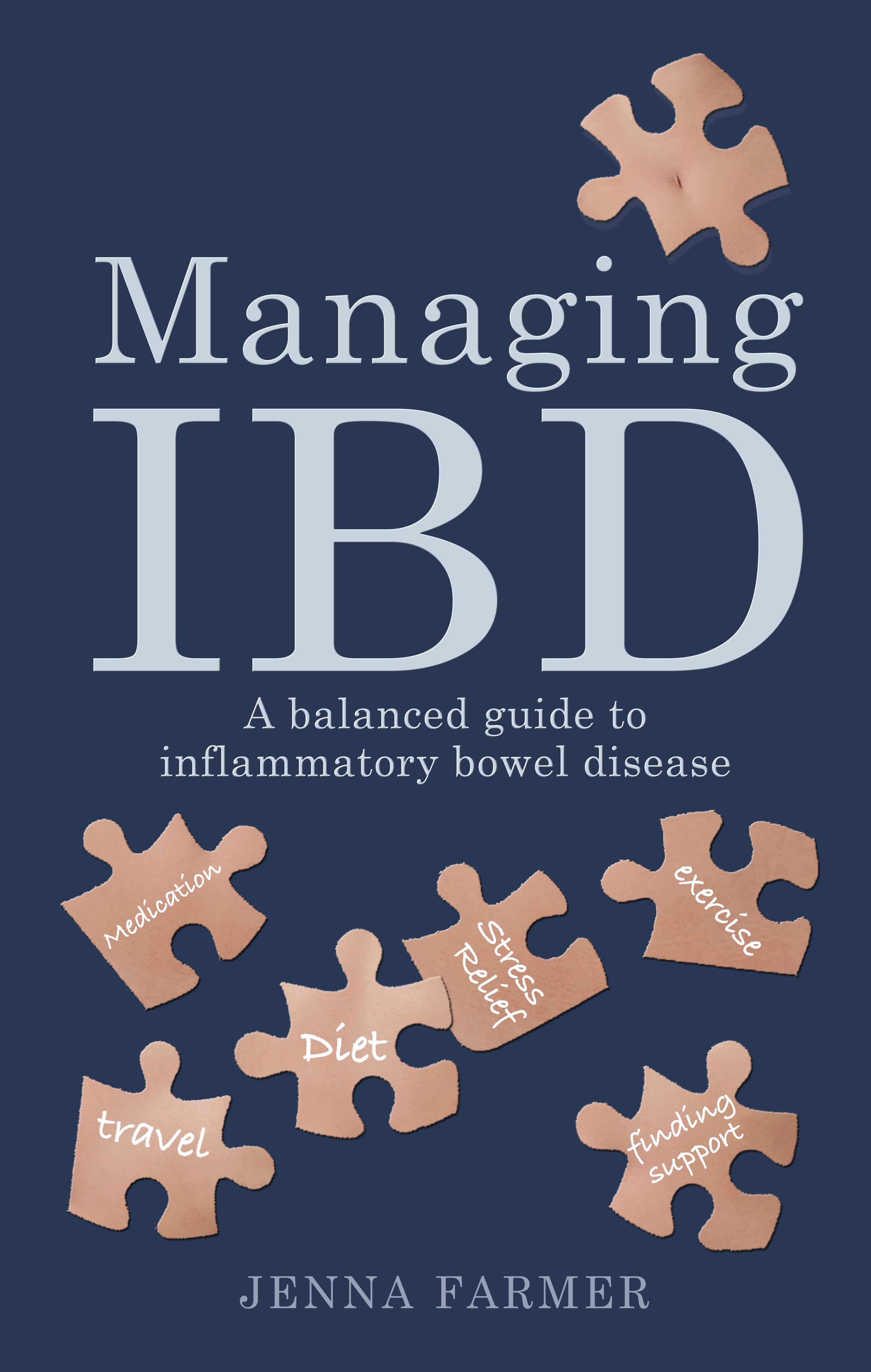 Managing IBD A Balanced Guide to Inflammatory Bowel Disease
