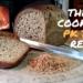 The PK Cookbook: PK bread recipe