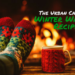The Urban Caveman: Winter Warmer Recipe