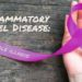 Inflammatory Bowel Disease: The invisible illness