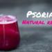 Psoriasis: Natural Remedies