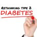 Rethinking Type 2 diabetes