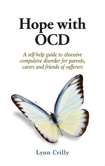 Hope with OCD