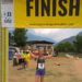 Thunder Dragon Half Marathon in Bhutan: A recap by Max Tuck
