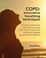 COPD: Innovation Breathing Techniques