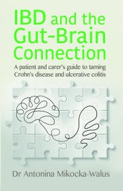 IBD and the Gut-Brain Connecction