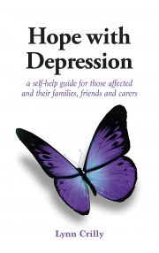 Hope With Depression