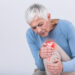 Coping with osteoarthritis during Covid-19