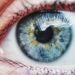 Corneal Grafts and Vaccinations
